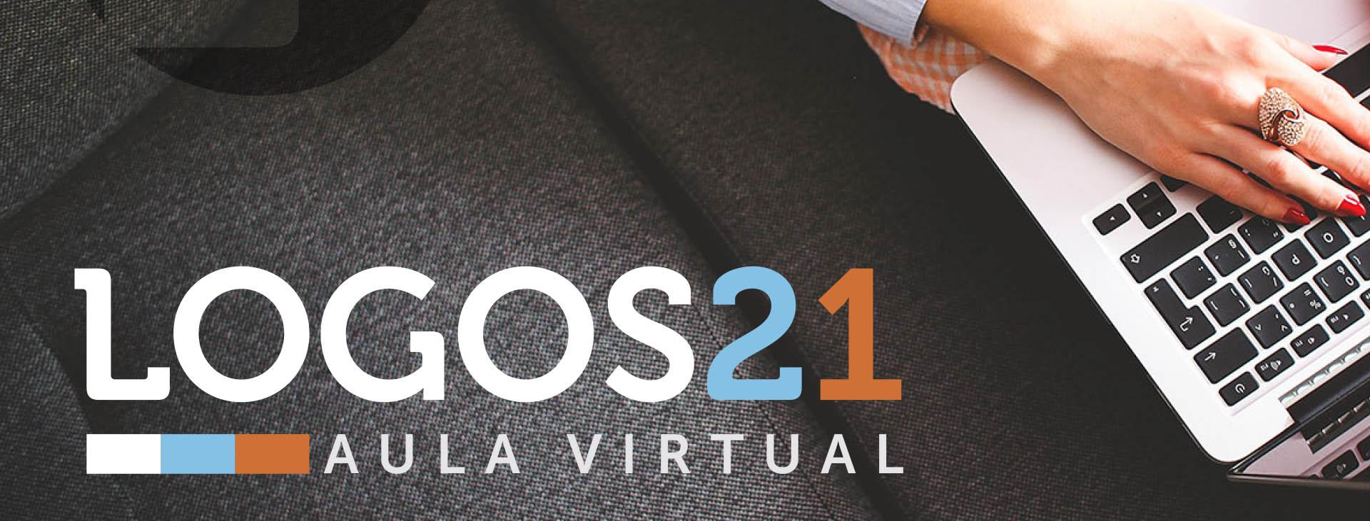 Acceso Aula Virtual
