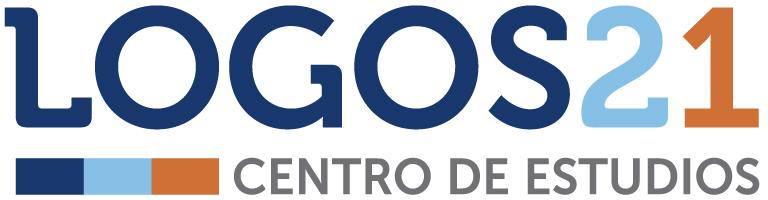 Logo Logos21 Oposiciones